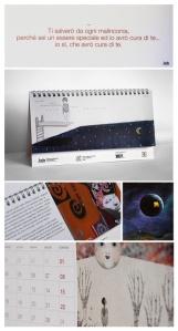 foto calendario .lab 2015