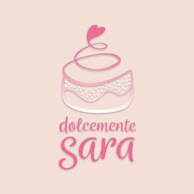 BDV_Dolcemente-Sara-1