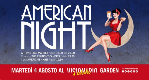 FLAT_AmericanNight