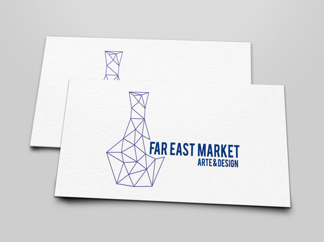 Far East Market Arte & Design