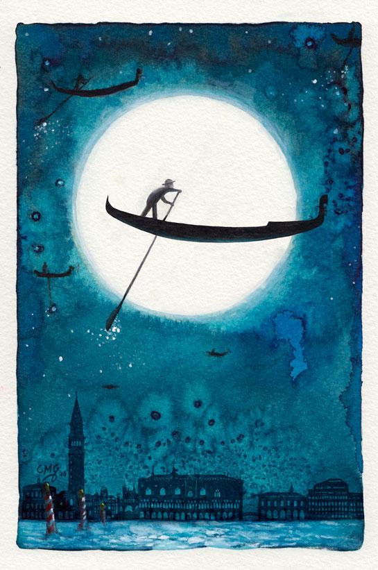 01-Cartolina-Venezia