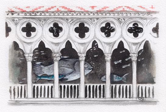 07-Cartolina-Venezia