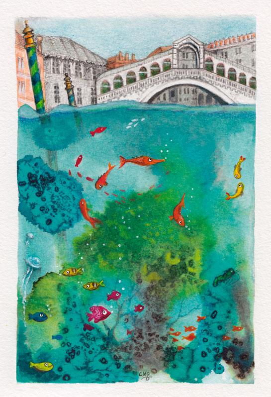 08-Cartolina-Venezia