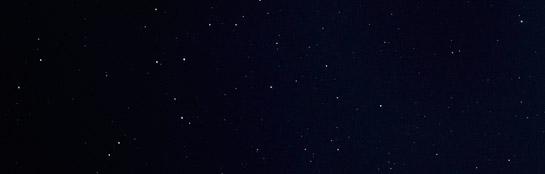 cielo-stelle-udine_something-happens_giorgiutti