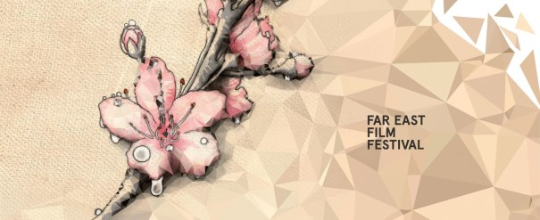 far-east-film-festival-2-giorgiutti
