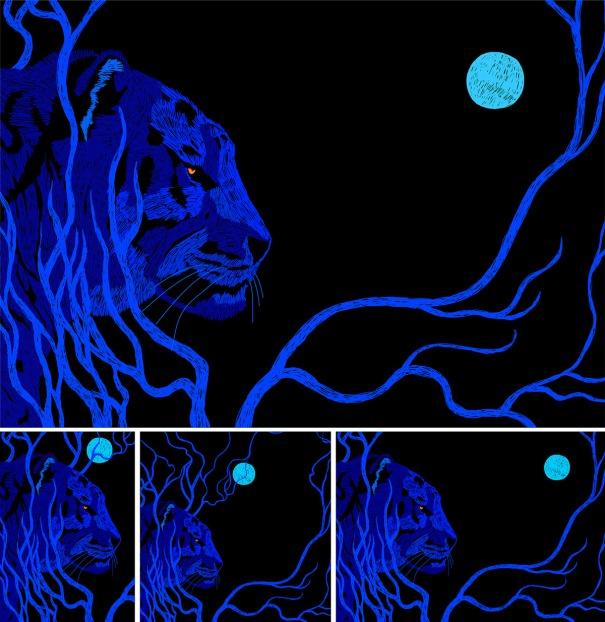 Blue-Tiger_CG