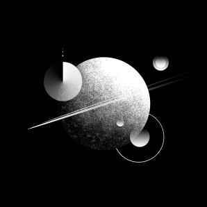 ChiaraG Planet-Zero